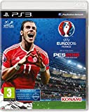 Uefa Euro 2016/Pro Evolution Soccer Per Playstation 3
