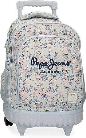 Pepe Jeans Malila Backpack