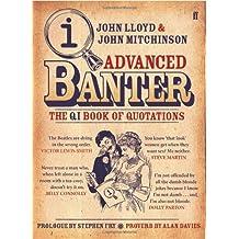 Qi Advanced Banter: The Qi Book of Quotations