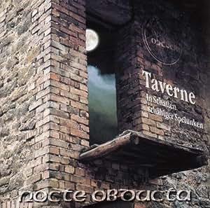 Taverne (2000)