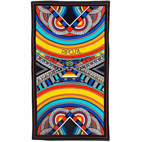 rip-curl-tribal-myth-towel-toalla-para-mujer-multicolor-talla-tu