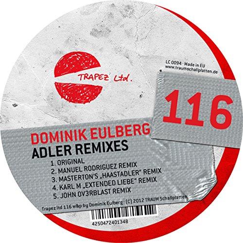 adler-karl-m-extended-liebe-remix