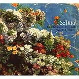 Selma - In Sehnsucht eingehüllt