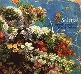 Selma - In Sehnsucht eingehüllt -