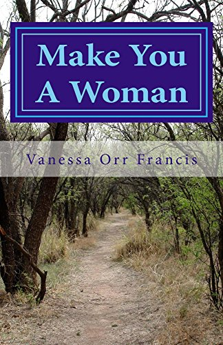 Make You A Woman
