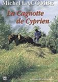La Cagnotte de Cyprien (Le Coquelicot)