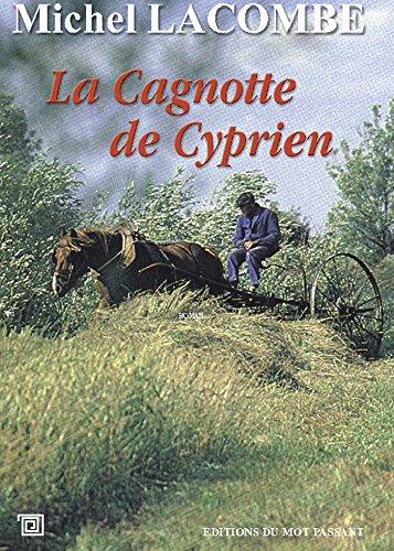La Cagnotte de Cyprien (Le Coquelicot) Pdf - ePub - Audiolivre Telecharger