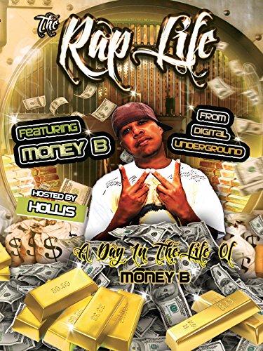 the-rap-life-featuring-money-b