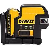 DeWALT DW292 710W 2100RPM Black, Orange, Silver power impact wrench - DeWALT DW292, 710 W, 3 kg, 2100 RPM