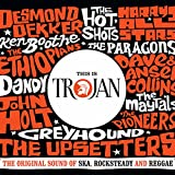 This Is Trojan: The Original Sound of Ska, Rocksteady and Reggae