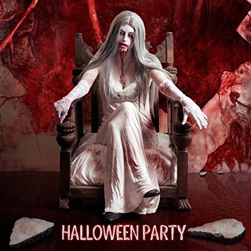lbum Remix) (Halloween Musik-hocus Pocus)