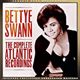 Complete Atlantic Recordings