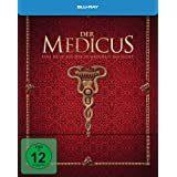 Der Medicus - Steelbook