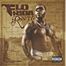 R.O.O.T.S. (Route Of Overcoming The Struggle) [Explicit]