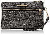 Dorothy Perkins Zip Wristlet, Sacchetto donna - Dorothy Perkins - amazon.it
