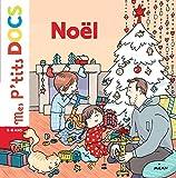 Telecharger Livres Noel (PDF,EPUB,MOBI) gratuits en Francaise