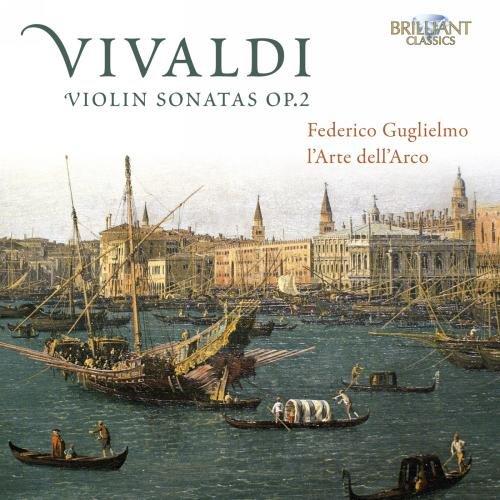 violin-sonatas-op2