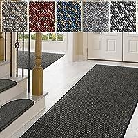 Suchergebnis Auf Amazon De Fur 250 X 80 Laufer Teppiche