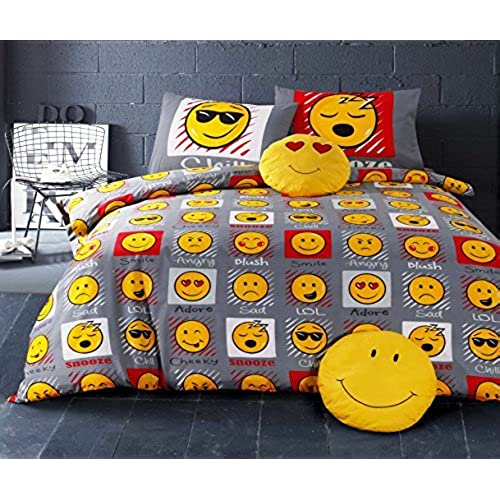emoji wallpaper. Black Bedroom Furniture Sets. Home Design Ideas