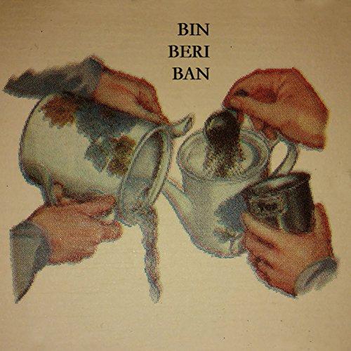 Bin Beri Ban