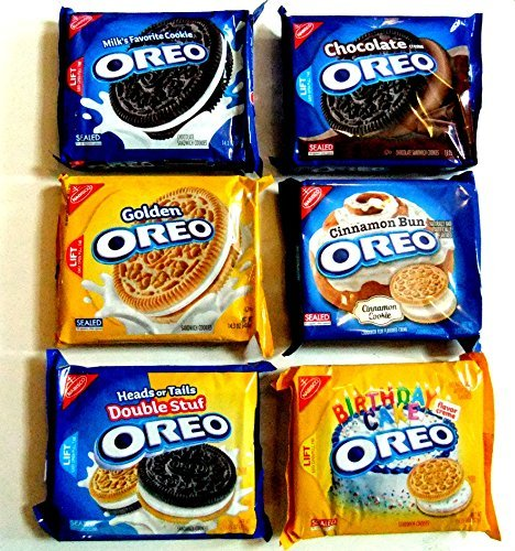 oreo-cookies-ultimate-winter-variety-pack-1-pack-of-cinnamon-bun-birthday-cake-flavored-cream-origin