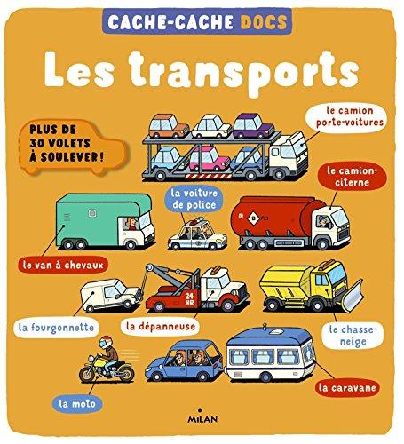 """<a href=""""/node/19275"""">Les transports</a>"""
