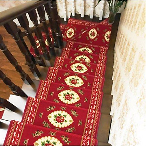 alfombra-suave-y-comodo-elegante-escaleras-de-estilo-europeo-escalera-de-escalera-adhesivo-libre-adh