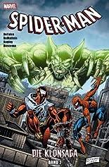 Spider-Man: Die Klonsaga: Bd. 2 hier kaufen