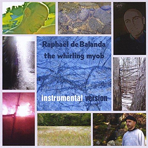 whirling-myob