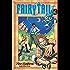 Fairy Tail Vol. 4