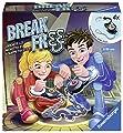 Ravensburger - 21317 - Break Free