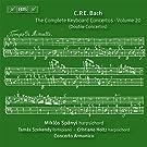 Cpe Bach Keybconc 20