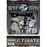 Ultimate Video Collection