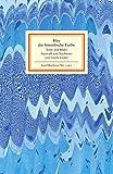 ISBN 3458193618