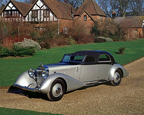 panoramic-images-1935-hispano-suiza-k6-fernandez-darrin-coupe-chauffeur-limousine-built-for-anthony-