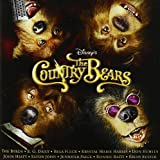Country Bears [Import allemand]