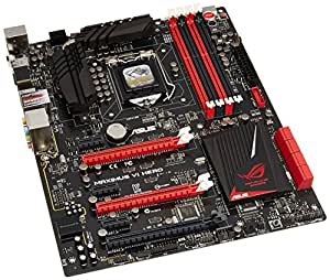 ASUS 90MB0FU0-M0EAY0 Scheda Madre