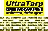 UltraTarp PE Tarpaulin Virgin UV Treated...