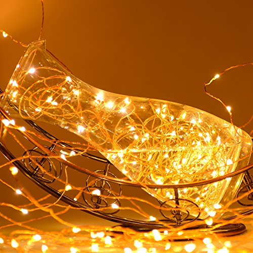 Weihnachtsbeleuchtung Led Outdoor.Led Lichterkette Led Weihnachtsbeleuchtung Led Hallo