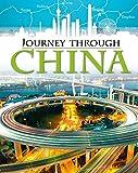 China (Journey Through)