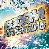 Image of Booom Summer 2018 [Explicit]