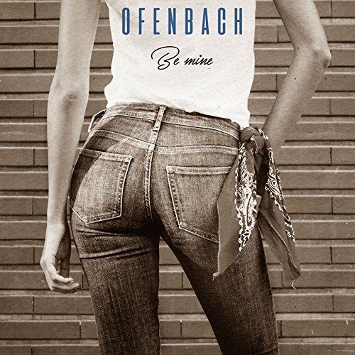 Ofenbach - Be Mine (Antiyu Remix)