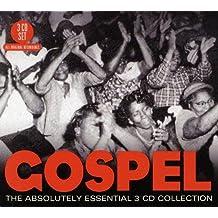Gospel The Absolutely...