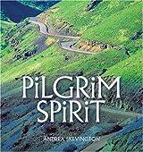 The Pilgrim Spirit