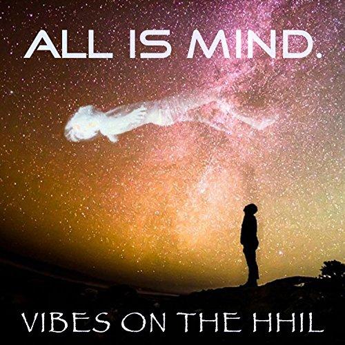All Is Mind (feat. Sensei Star, Taylor David & Shon Daily)
