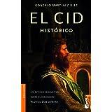 El Cid histórico (Divulgación)