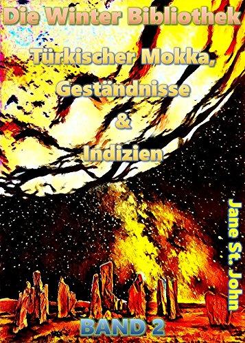 trkischer-mokka-gestndnisse-und-indizien-die-winter-bibliothek-2