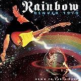 Denver 1979 (Live)