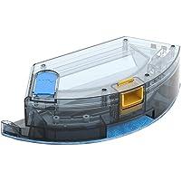 Wasser Tank für Tesvor Staubsauger Roboter X500 (ist kein Staubbox sondern Ein Wassertank)für wischfunktion,ist nicht…