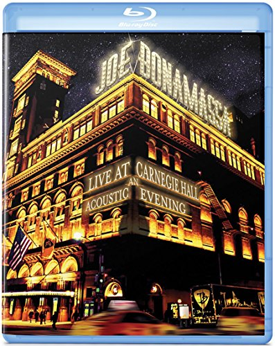 live-at-carnegie-hall-an-acoustic-evening-blu-ray-2017